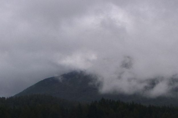clouds tofino