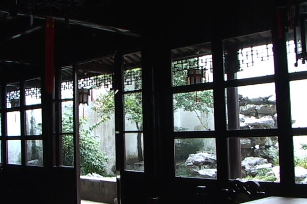 chinasuzhou7 000641;13