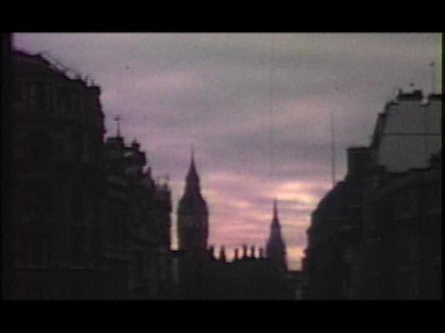 london 5 still2