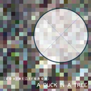 A-Duck-in-a-Tree-2014-05-03-_-Time-in-a-Pocket-layout-1400