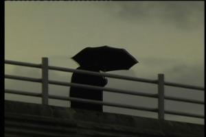 london rain 2
