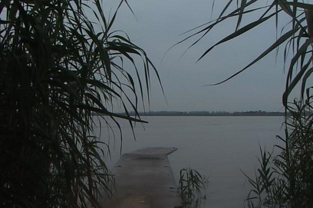yangtze river 2