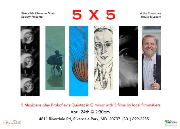 5x5-postcard