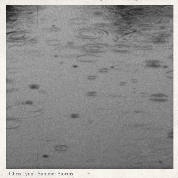 summer-storm1capa