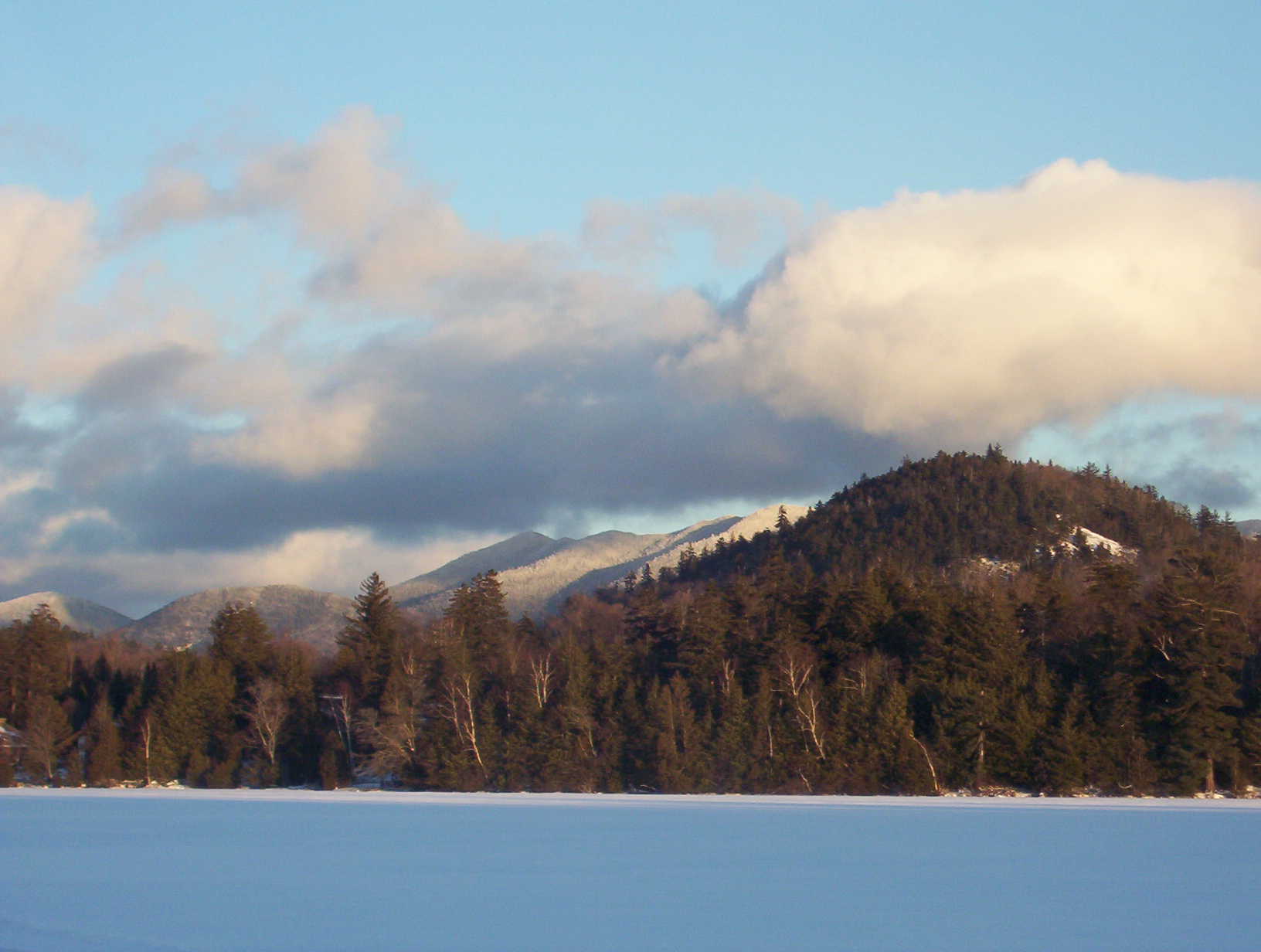 lake placid 032
