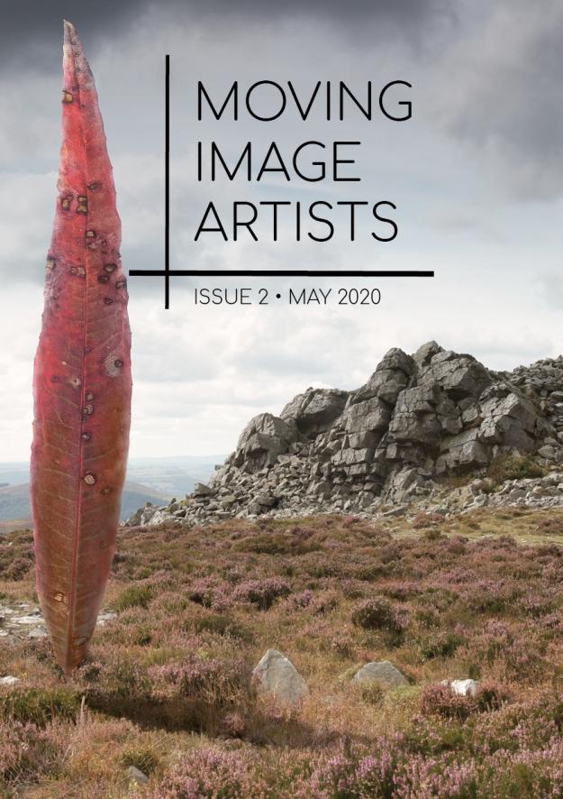 mia-issue-2-may-2020