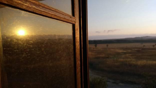 SunriseToscana_Hiroko_20210711